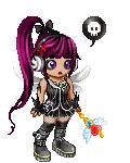 Blahxx-red_rose's avatar