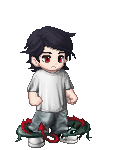 lorddragon123's avatar