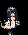 CalmThemTrills's avatar