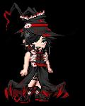 valentine_92_ blue's avatar