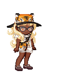 imogenbrown's avatar