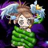 Nattiiee_xoxo's avatar