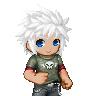 seishoku's avatar