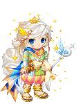 Hitchichu's avatar