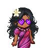 Apri_megumi's avatar