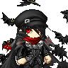 zack_darkdemon's avatar