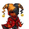 xdarkskullkidx's avatar
