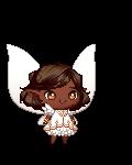 rae2nerdy's avatar