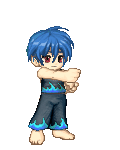 Drill_Team_Idiot's avatar