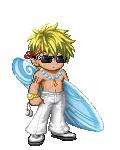 RedEvilXIII's avatar