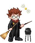 Theoneandonlytrav's avatar