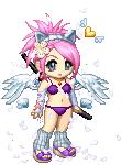 Hitomi360's avatar