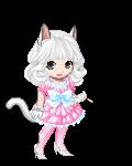 PerfectlyCat's avatar