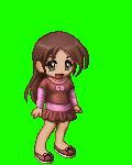 Nickie--x's avatar