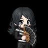 kyra_tanaka's avatar