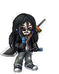 Tiny Blood's avatar