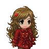 gabbersyo's avatar