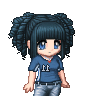 petite_unique's avatar