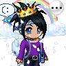 ii0re0's avatar