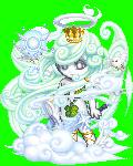 6-Demonic-Soul-6