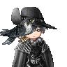 Lou-Krieg's avatar