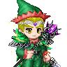 Mecha Elf Lord's avatar