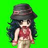 iamwendyhello's avatar