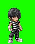 junior1266's avatar