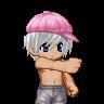 Shikamaruchild12's avatar
