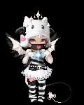 lost_130's avatar