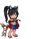 tetsukia mukoro's avatar