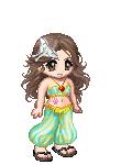 azn_adorable's avatar