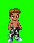 3_DUB's avatar