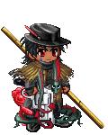 saps attack's avatar