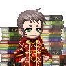 RikProwley's avatar