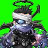 Jericho`'s avatar