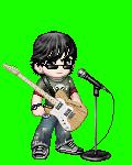 ryder 223's avatar