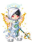 Miss_Mayune's avatar