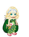 E_K's avatar