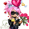 bluecrush_S2's avatar
