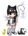 Magic Mirrors's avatar