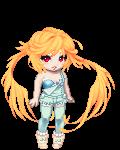 karla379's avatar