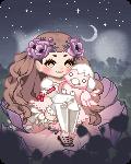 VVhisp's avatar
