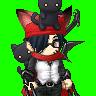 Calintz02's avatar