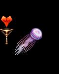 Estiel's avatar