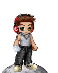 Coolieo12's avatar