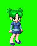 ainochi's avatar