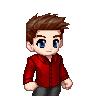 furbyFurbz's avatar