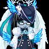 Dose x2's avatar