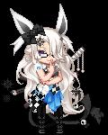 NerdyAsuna's avatar